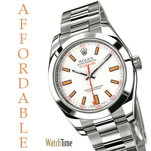 Rolex All Model Watches With Price In Bd