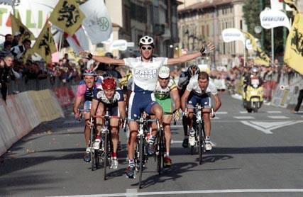 Giro di Lombardia 2002