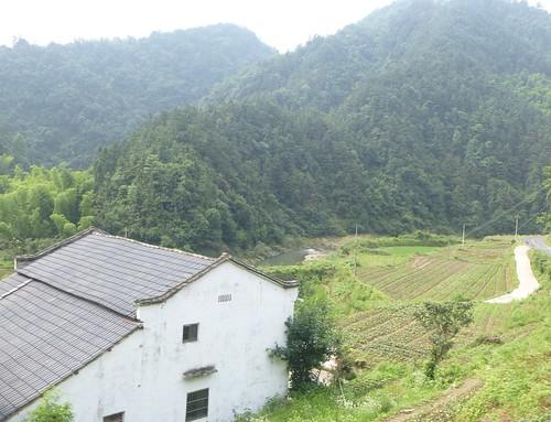 Jiangxi-Tunxi-Wuyuan-bus (18)