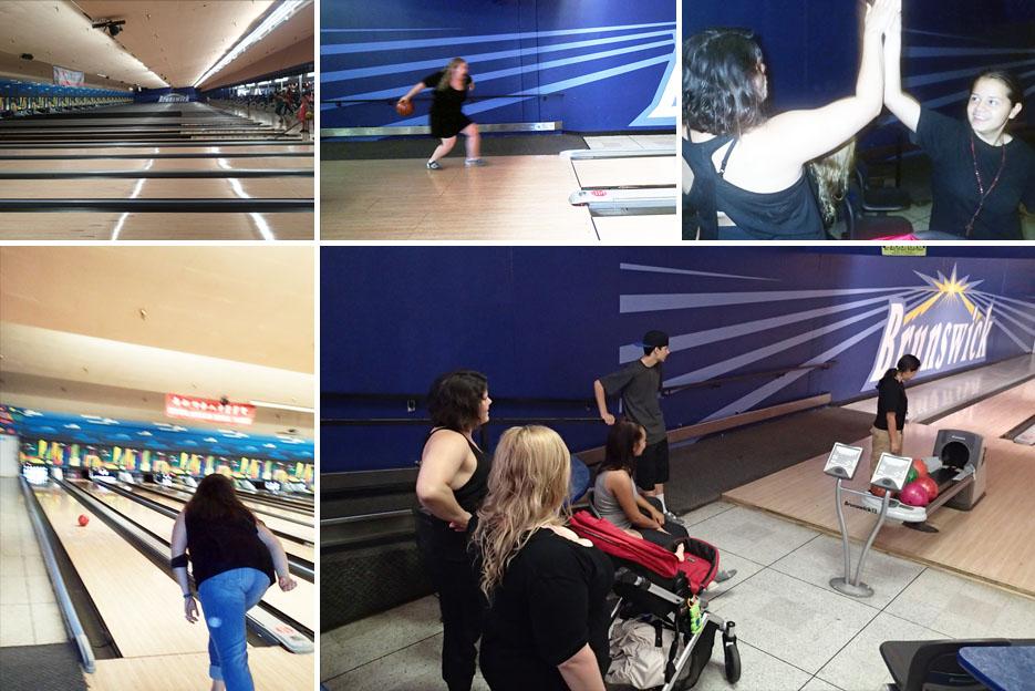 071814_bowling01