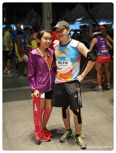 2014 Ekiden Spring Run_20140615_016