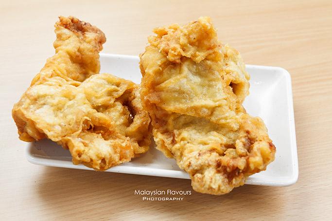 kodawari-menya-udon-tempura-1-mont-kiara-kuala-lumpur