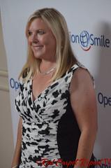 Michelle Lund - DSC_0058