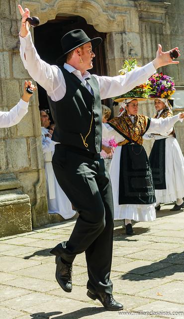 Danza de Darbo