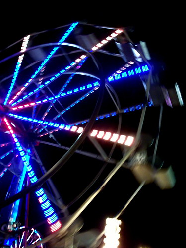 carnival festival night fun lights nc northcarolina fair entertainment midway countyfair kinston carnivalrides amusementrides communityevent fairrides amusementdevice mechanicalrides amusementsofamerica lenoircountyfair