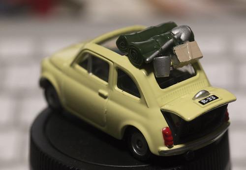 TOMICA FIAT500 カリオストロの城_04
