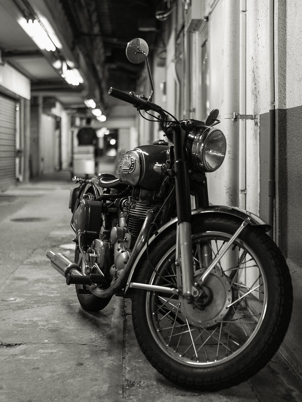 20140926_06_Royal Enfield