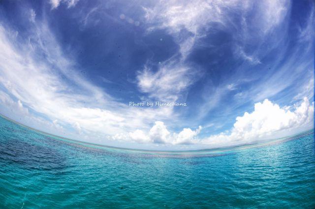 浜島東エリア、今日もロマンいっぱいでした♪