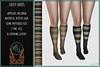 ARU Taisy Socks