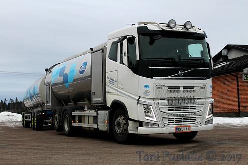scania volvo rekka rekkakuvat rekkakuvia trucks truckspotting trucking truck rahtari rahti lkw maitoauto koukkuauto lastvagn lastebil