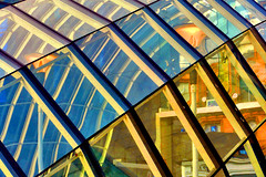 st enoch in colour