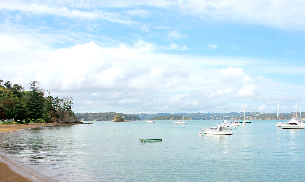 russell-island-seashore