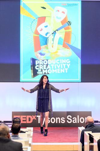 066-TedXTysons-salon-20170222