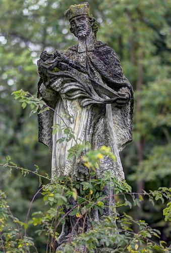 St. Georgen an der Stiefing