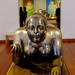 Museo Botero 23 by Reg Natarajan