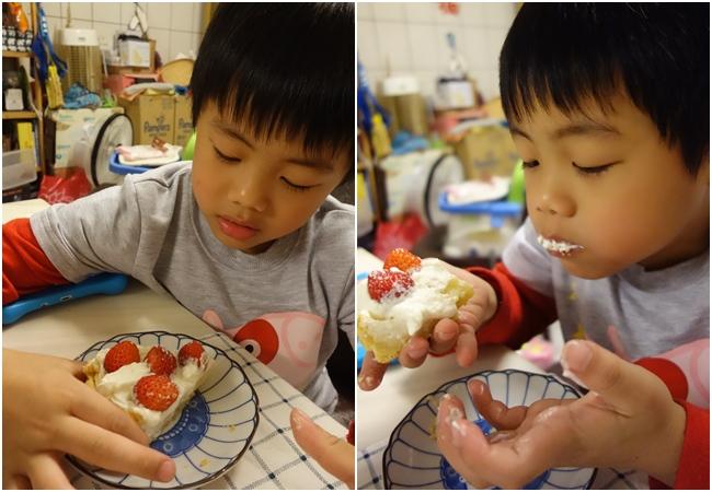 鐵塔牌 草莓乳酪派(3).jpg