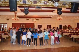 2ο σεμινάριο παραδοσιακών χορών ελασσόνας ακαδημία έρευνας παραδοσιακών χορών