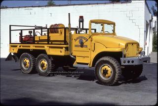 6-11-2014 1952 GMC 9-19-1983