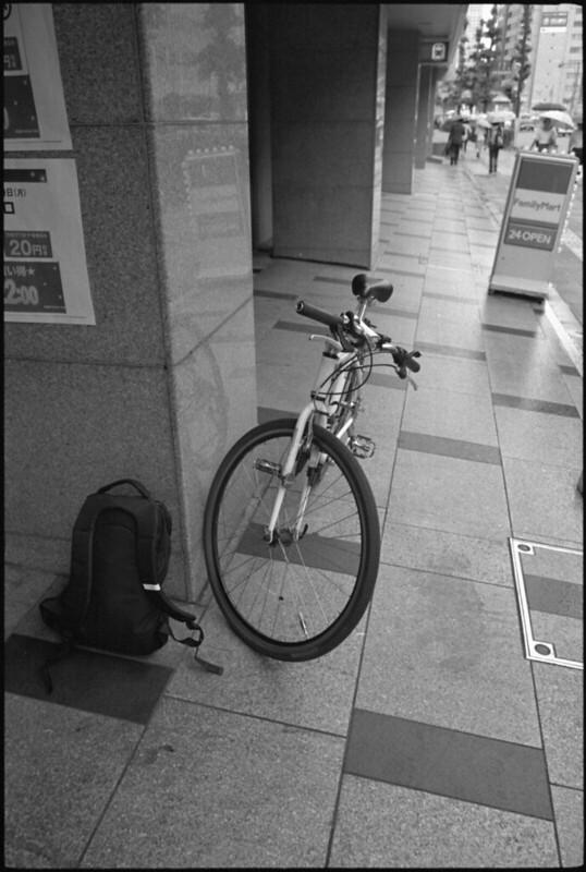20140605 LeicaM4-P elmarit28 400TX TMD 005