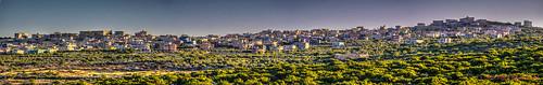 israel northdistrict ezoryehiam