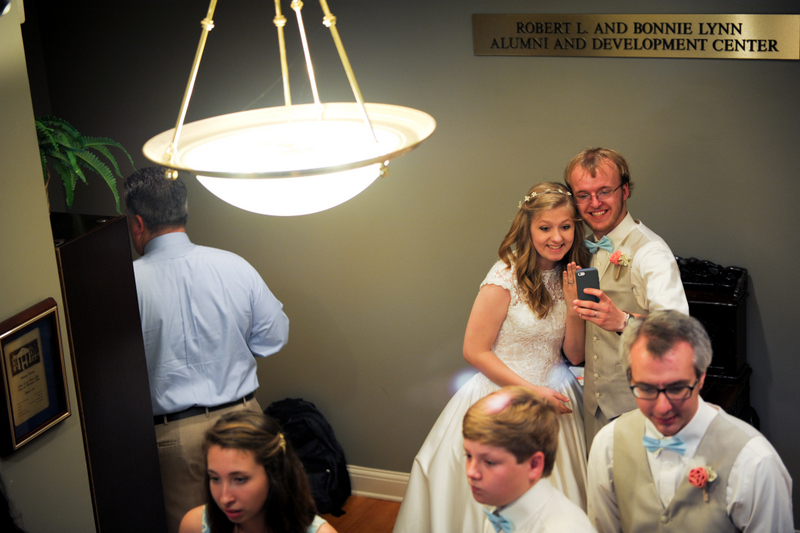 taylorandariel'swedding,june7,2014-8519
