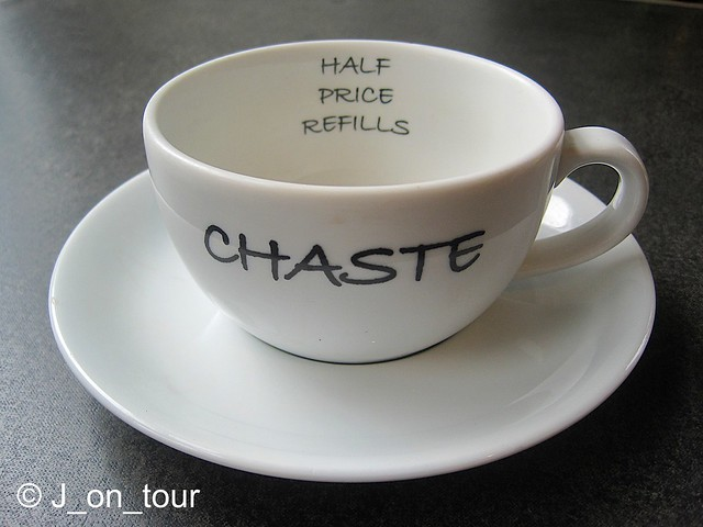 Chaste cup  GJC_IMG_9065