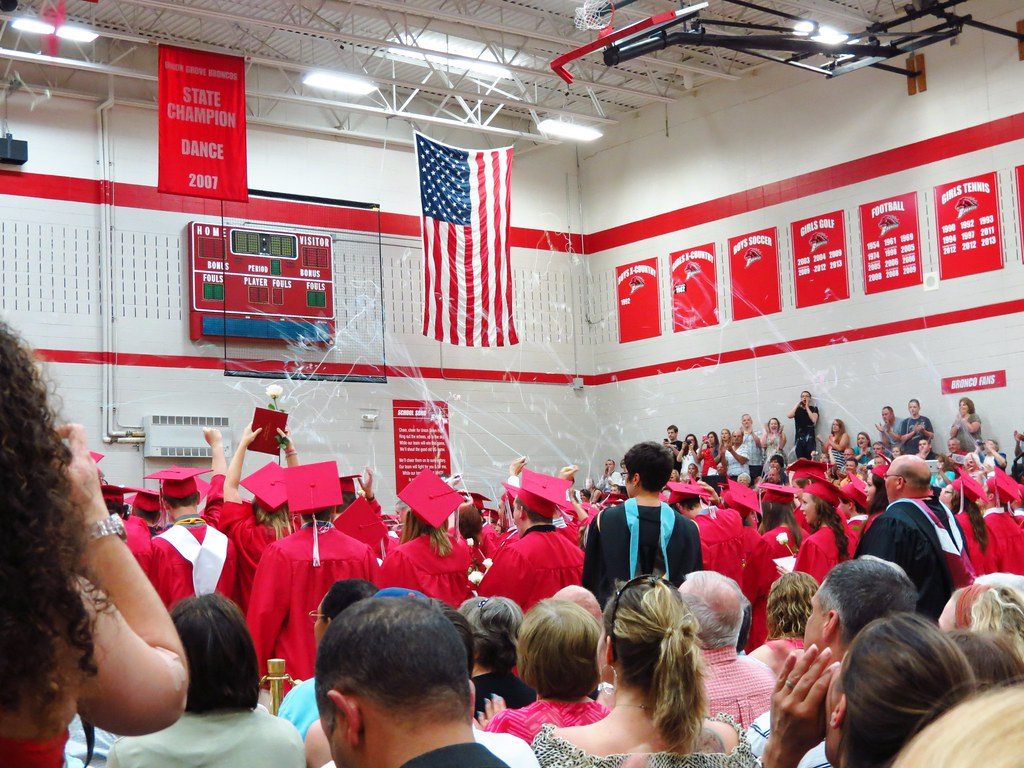 graduation2 038
