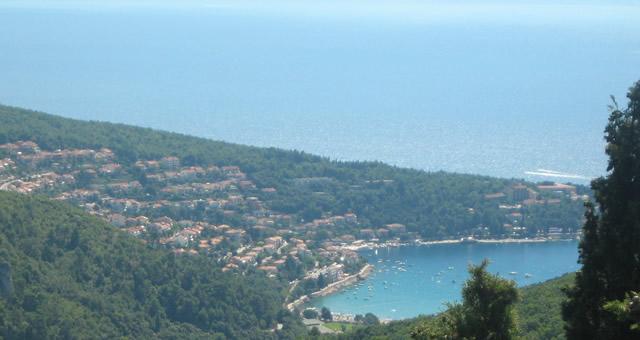 Croatia, Vodnjan