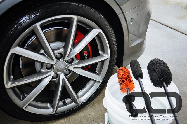 Audi S3-21.jpg