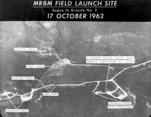 1280px-Cubacrisis_17_Oct_1962