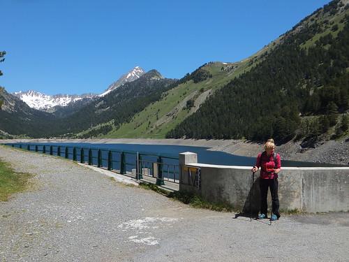 Lac de l'Oule 089