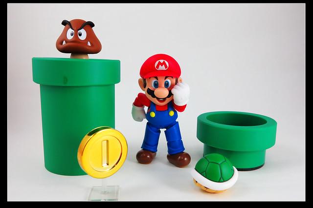 SHF-Mario(33)