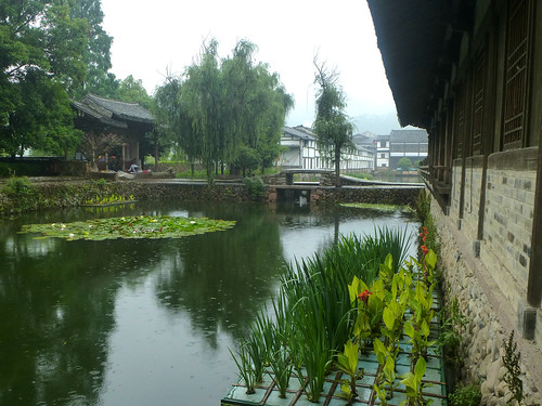 Zhejiang-Cangpocun (4)