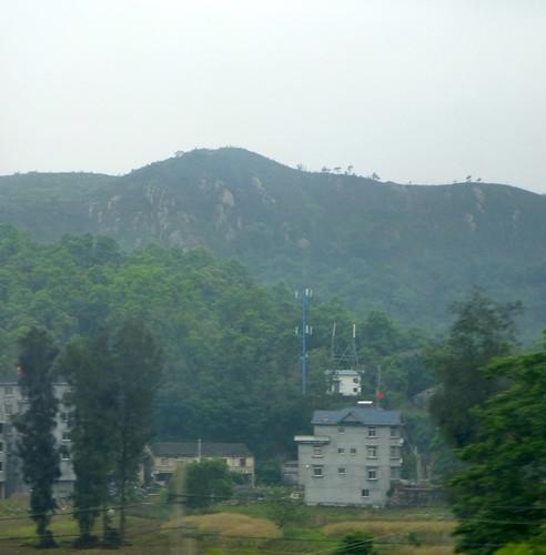 Zhejiang-Wenzhou-Ningbo-train (16)