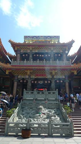 20140629-車城土地公廟 (3)