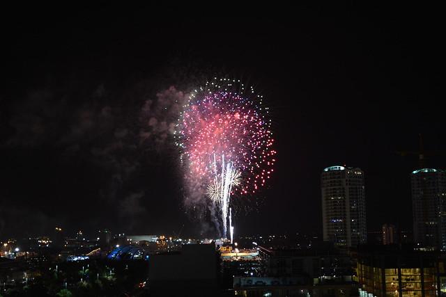 Fireworks 7-4-14 054