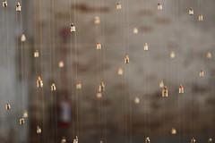 14th International Architecture Exhibition - La Biennale