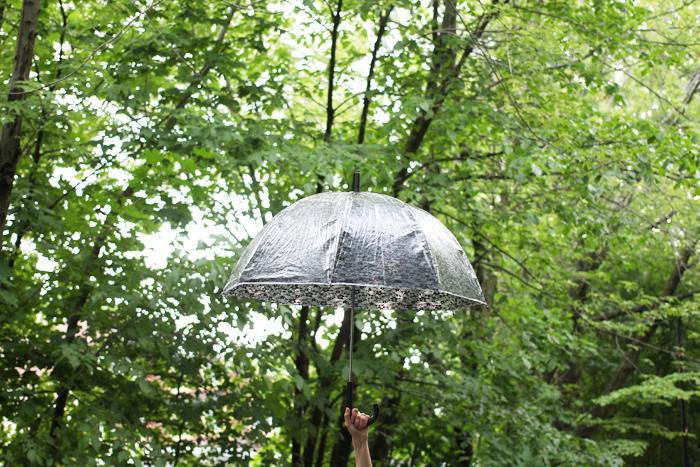 rainydaytulle6