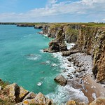 Stackpole Warren