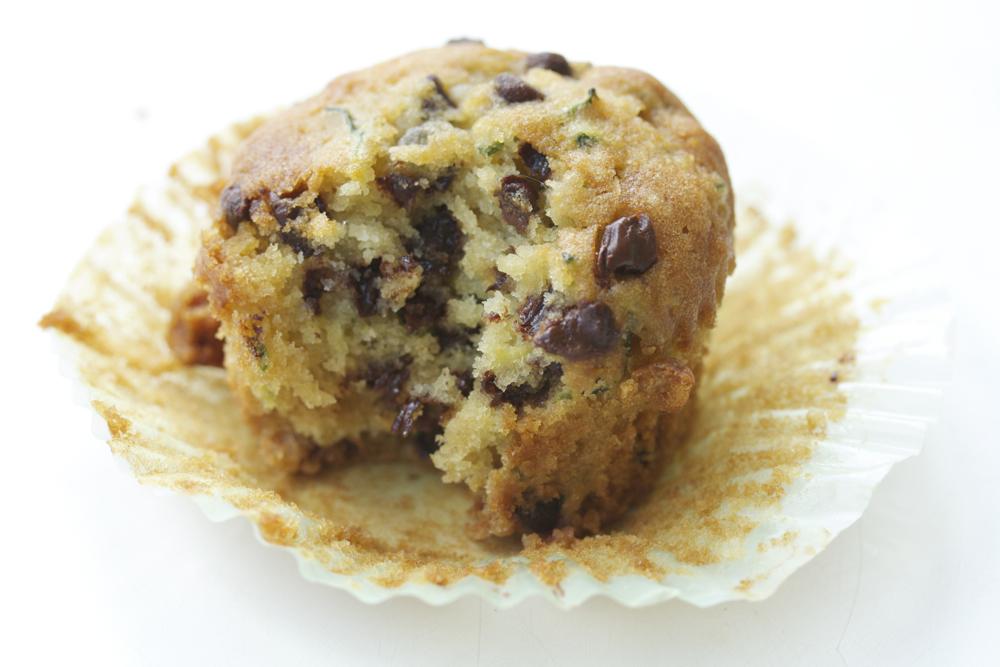 rtdbrowning - Zucchini Muffins08