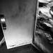 Sliding Doors by Tavepong Pratoomwong