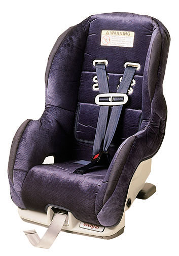 car_seat2