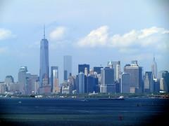 30 Lower Manhattan Staten Island NY 0108
