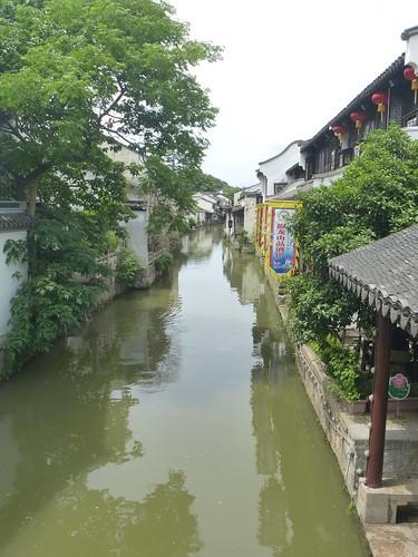 Zhejiang-Shaoxing-Vieille ville (45)