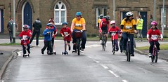 Primary School Tour de France 110714 2014-07-11 010
