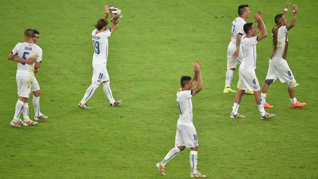 140618_ESP_v_CHI_0_2_Chile_celebrate_HD