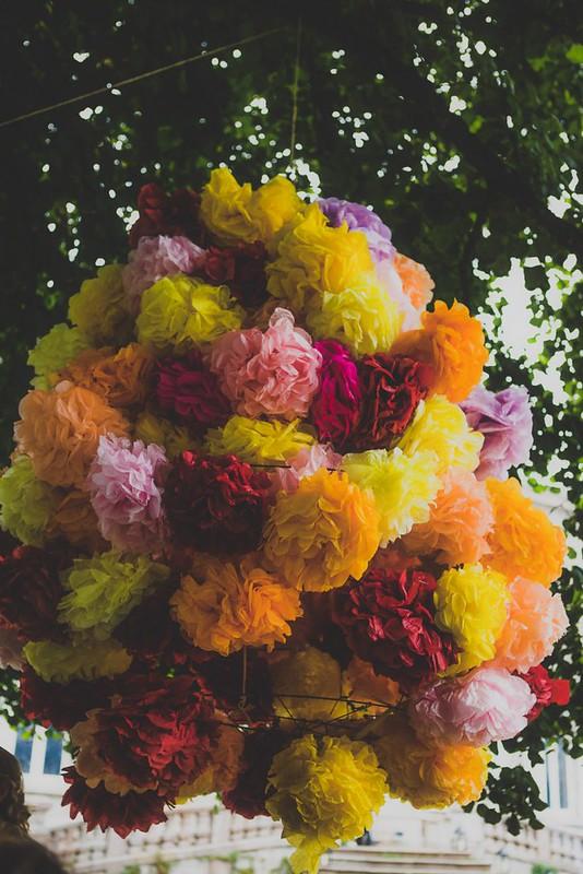 boda especial 4