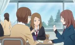 Ao Haru Ride Episode 2 Image 28