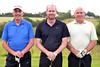012 - Steve Saunders, John Patterson & Kevin Whiteley by Neville Wootton Photography