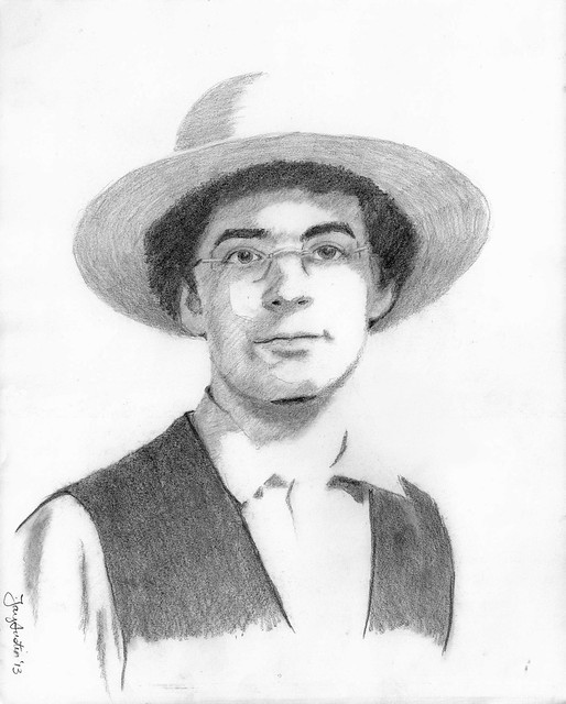 John Kempf (6)